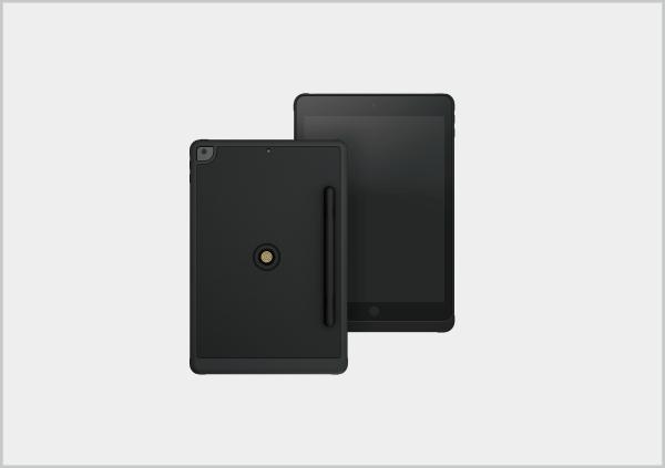 iPad用ジャケット(iPad 9.7インチ用 / iPad10.2インチ用)