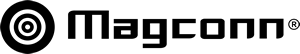 Magconn株式会社 セルフオーダーシステム データ同期 充電